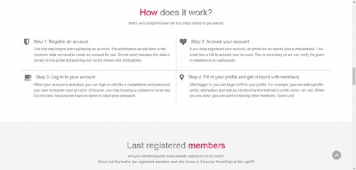 Centerklik Tutorial WordPress, Plugin dan Themes WordPress, Hosting Terbaik Murah